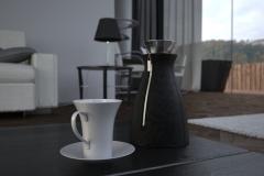 coffee-living-room