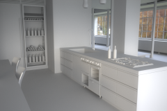 condo-kitchen-test