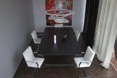 dining-room-overhead