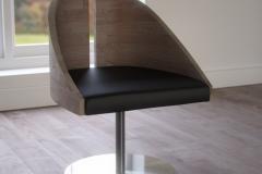 gala-chair