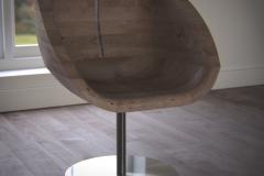 gioconda-chair