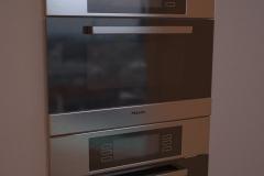 oven-render-test