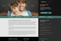 first-stop-family-law