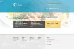 sda-sask-dietitians